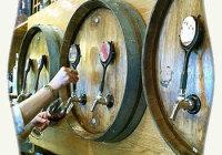 Как приготовить вино из варенья?