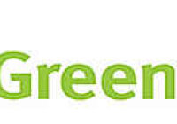 Гринвей, что купить в первую очередь? GreenWay