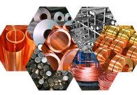 Какие физические свойства металлов используют в технике?