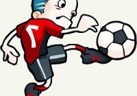 Футбол и мужчины. Почему мужчины безумно любят футбол?