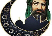 Чем, по вашему мнению, проповеди Мухаммеда могли привлечь людей?
