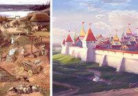 Какие изменения произошли с поселениями, превратившимися в города?