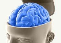 Психология голубого цвета. Голубой цвет в психологии. Значение.