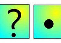 Что такое знаки препинания и зачем они нужны?