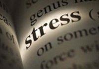 Психология Стресса. Новейшая. Краткая. Виды Стресса.