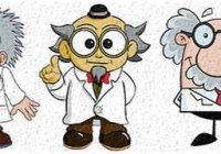 Кто такой Норберт Винер, Клод Шеннон, Эйлер, изобретатель WWW и гипертекста?