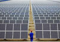 Зачем нужно создание крупных энергосистем?