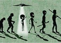 В каких смыслах употребляется понятие «Общество»?