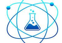 Чем отличаются по составу смеси от химических соединений?