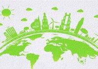 Чем объясняется многообразие путей и форм общественного развития?