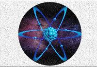 Пользуясь названиями элементарных частиц дайте другое определение изотопов