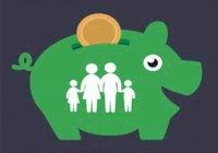 Как научиться экономить деньги в семье? Советы для мужчин и женщин