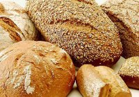 Рецепты приготовления хлеба в домашних условиях