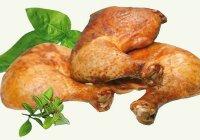 Как вкусно приготовить куриные ножки?