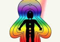 Влияние цветов на психику человека. Воздействие цвета. Цвет и психика.