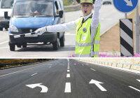 Для чего предназначено регулирование дорожного движения и как оно осуществляется?