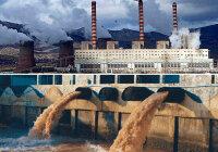 Экологические проблемы русской равнины