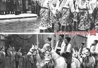 Документальные фотографии ВОВ, запрещенные в СССР