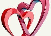 Любовная психология любовных отношений у мужчин с женщинами.