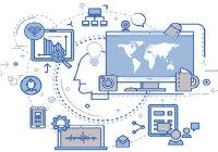 Какие программные средства относят к свободно распространяемым?