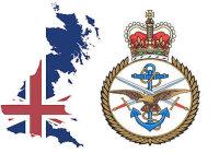 Расскажите о внешней политике Англии и выскажите свое мнение о ее характере