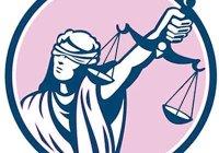 Каково содержание важнейших признаков правового государства?