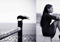 «Одиночество» Тема - Проблемы чувства одиночества