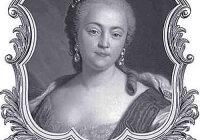 Выпишите в тетрадь мероприятия королевы Елизаветы, обеспечившие успех её правлению