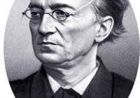 Краткая биография – Тютчев Ф.И. по датам