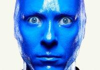 Что означает синий цвет? В одежде. Значение. Психология синего цвета.