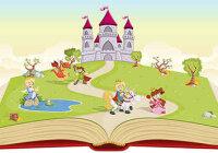 Чему учат сказки?