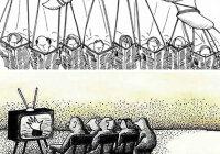 Докажи, что возникновение человека и возникновение общества - процессы, неразрывно связанные друг с другом