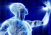 Какие возможности человека воспроизводит компьютер?
