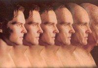 Психология мужчины в 30 лет, 40 лет, 50 лет. Возраст в психологии развития человека.
