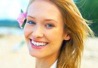 Летний макияж. Как правильно краситься летом?