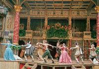 Какие развлечения были у лондонцев в 17 веке?