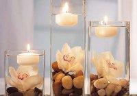 Как сделать свечу своими руками? Свечи своими руками.
