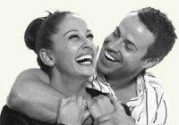 Мужская и женская психология отношений