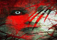 Снятся кошмары (каждую ночь), причины, что делать?