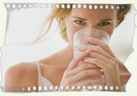 Очищение кишечника соленой водой. Отзывы. Противопоказания для процедуры очищения кишечника.
