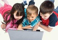 Влияние компьютерных игр на психику человека, ребенка. Психология.