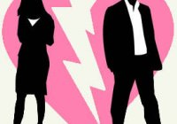 """Психология разведенного мужчины """"жизнь после развода"""""""
