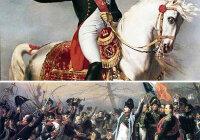 Укажите причины создания империи Наполеона Бонапарта