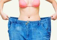 Как быстро похудеть в домашних условиях женщине?