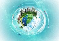 Приведите примеры тел, движущихся относительно Земли; неподвижных относительно Земли