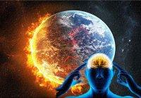 Почему природа и общество не могут существовать в гармонии друг с другом?