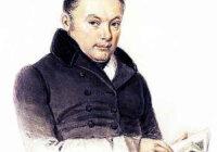 Почему Жуковского называют новатором в области поэтического языка?