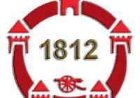 В чем состояло значение Смоленского сражения 1812 года?