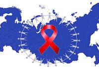 Где нельзя работать с ВИЧ-инфекцией в России?