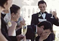 Как называется муж сестры для брата?